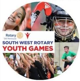 West Devon Hockey - South West Youth Games