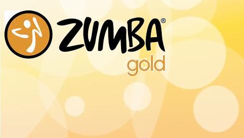 Zumba Gold Dec2017