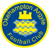 Okehampton Argyle Football Club