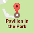 Pin - Pavilion in the Park
